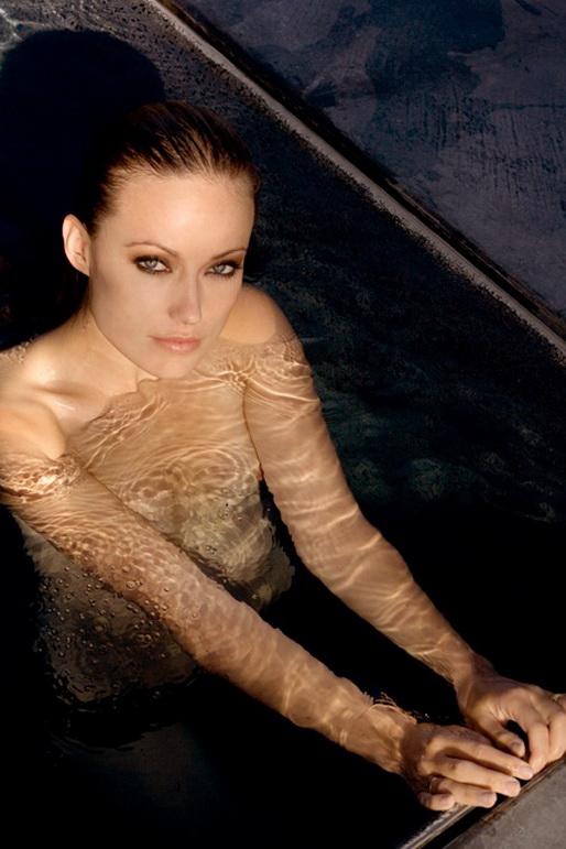 Celebrity Birthdays - picture - 2012_2/original/olivia_wilde_nude-01